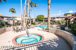 4354 N 82ND Street, 248, Scottsdale, AZ 85251