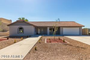 1225 E LIBRA Drive, Tempe, AZ 85283