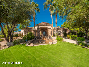 12022 S TUZIGOOT Drive, Phoenix, AZ 85044