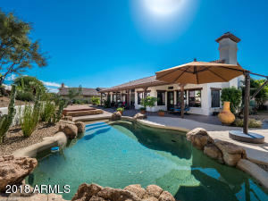22797 N 92ND Street, Scottsdale, AZ 85255