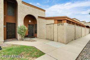 4503 W CONTINENTAL Drive, Glendale, AZ 85308