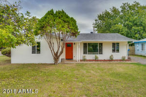 428 W 11TH Street, Tempe, AZ 85281