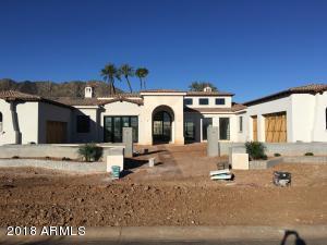 8502 N 49TH Street, Paradise Valley, AZ 85253