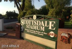 4909 N WOODMERE FAIRWAY, 3002, Scottsdale, AZ 85251