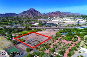6305 N 20th Street, -, Phoenix, AZ 85016