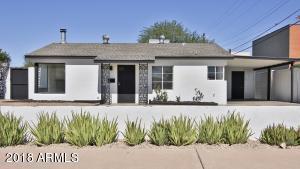 14 W Mission Lane, Phoenix, AZ 85021