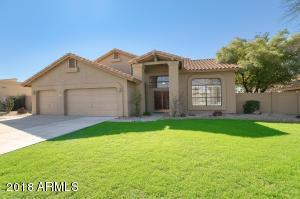 151 E JEANINE Drive, Tempe, AZ 85284
