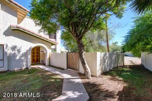 4809 E EUCLID Avenue, 2, Phoenix, AZ 85044