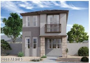 4553 S MONTANA Drive, Chandler, AZ 85248