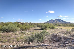 39649 N 66TH Street, -, Cave Creek, AZ 85331