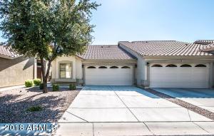 16620 S 48TH Street, 25, Phoenix, AZ 85048
