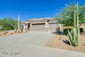 12540 E MERCER Lane, Scottsdale, AZ 85259