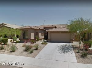 17797 W DESERT VIEW Lane, Goodyear, AZ 85338