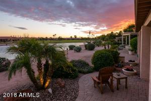 15629 W EDGEMONT Avenue, Goodyear, AZ 85395