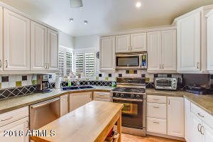 502 W Windsor Avenue, Phoenix, AZ 85003