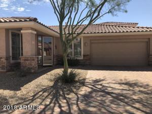 13484 W CYPRESS Street, Goodyear, AZ 85395