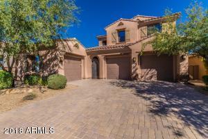 18509 N 98th Place, Scottsdale, AZ 85255