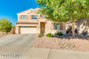 4052 E AMARILLO Drive, San Tan Valley, AZ 85140