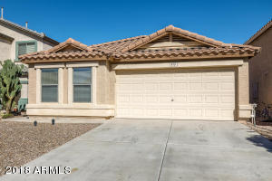 470 E LESLIE Avenue, San Tan Valley, AZ 85140