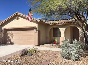 2574 W Bisbee Way, Phoenix, AZ 85086