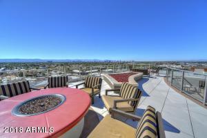 2211 E CAMELBACK Road, 206, Phoenix, AZ 85016