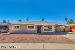3813 W BERRIDGE Lane, Phoenix, AZ 85019