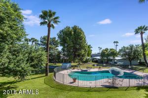 330 W MARYLAND Avenue, 202, Phoenix, AZ 85013