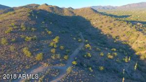 4800 E Creek Canyon Road, 0, Cave Creek, AZ 85331