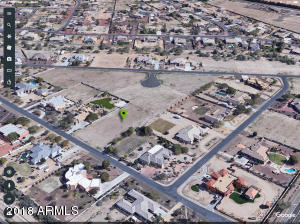 3011 N 190 Drive, -, Litchfield Park, AZ 85340