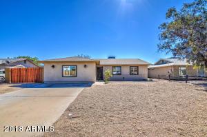 8801 W Cinnabar Avenue, Peoria, AZ 85345