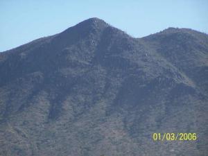 4455 E QUAIL BRUSH Road, 3, Cave Creek, AZ 85331