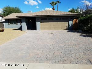7041 N 23RD Avenue, Phoenix, AZ 85021