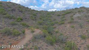 4810 E Creek Canyon Road, -, Cave Creek, AZ 85331