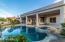Beautiful Swimming Pool/Spa.