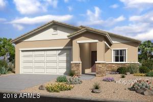4052 W ARDMORE Road, Laveen, AZ 85339
