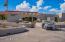 3901 S FARMER Avenue, Tempe, AZ 85282