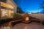 7208 E WINGSPAN Way, Scottsdale, AZ 85255