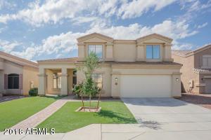 4642 N 111TH Lane, Phoenix, AZ 85037