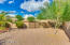 16611 S 18TH Way, Phoenix, AZ 85048