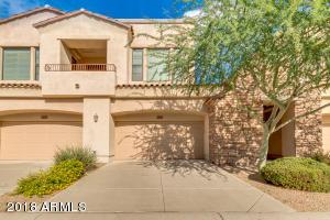 19550 N GRAYHAWK Drive, 2033, Scottsdale, AZ 85255