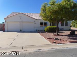 10831 W GUAYMAS Drive, Arizona City, AZ 85123