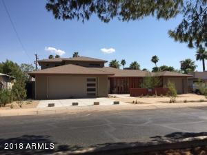 5521 E Earll Drive, Phoenix, AZ 85018