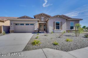 5021 N 190TH Drive, Litchfield Park, AZ 85340