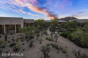 30643 N 136TH Street, Scottsdale, AZ 85262