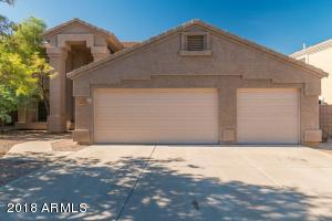 4609 E BRILES Road, Phoenix, AZ 85050