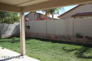 3731 W BELLE Avenue, Queen Creek, AZ 85142