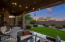 22008 N 36TH Street, Phoenix, AZ 85050