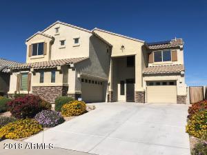 4054 E CASITAS DEL RIO Drive, Phoenix, AZ 85050