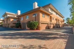6940 E COCHISE Road, 1039, Paradise Valley, AZ 85253