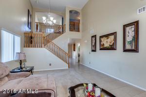 10950 W CAMPBELL Avenue, Phoenix, AZ 85037